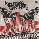 Redline (Radio Edit) (Single) thumbnail
