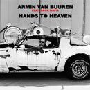 Hands To Heaven (Single) thumbnail