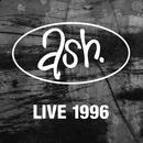 Live 1996 (Remastered) thumbnail