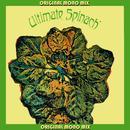 Ultimate Spinach (Original Mono Mix) thumbnail