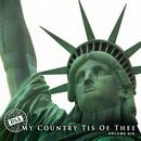 My Country 'tis Of Thee, Vol. 6 thumbnail