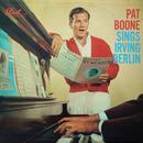 Pat Boone Sings Irving Berlin thumbnail