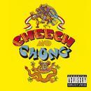 Cheech & Chong thumbnail