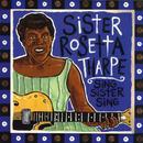 Sing Sister Sing thumbnail