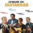 Lo Mejor En Guitarras thumbnail
