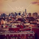 Believer (Single) thumbnail