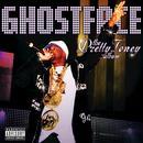 Pretty Toney Album (Explicit) thumbnail