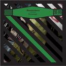 Enowapi - EP thumbnail
