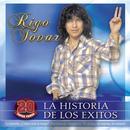 La Historia De Los Exitos thumbnail