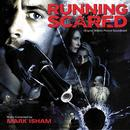 Running Scared (Original Soundtrack) thumbnail