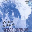 El Disco De Oro De Jorge Cafrune thumbnail
