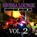 Eivissa Lounge, Vol. 2 thumbnail