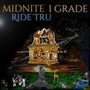 Ride Tru thumbnail