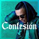 Confesión thumbnail