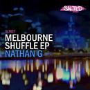 Melbourne Shuffle EP thumbnail