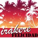 Felicidad thumbnail