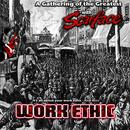 Work Ethic (Explicit) thumbnail