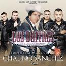 Tributo Al Mas Grande Chalino Sanchez thumbnail