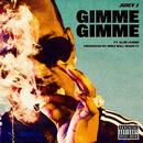 Gimme Gimme (Single) (Explicit) thumbnail