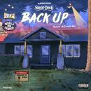 Back Up (Single) (Explicit) thumbnail