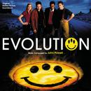 Evolution (Original Score) thumbnail