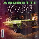 Andretti 10/30 thumbnail