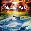 Noah's Ark (Original Television Soundtrack) thumbnail