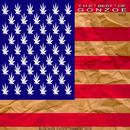 The Best Of Gonzoe Vol. 2 (Explicit) thumbnail