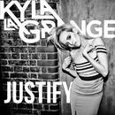 Justify (Single) thumbnail