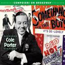 Composers On Broadway: Cole Porter thumbnail