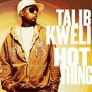 Hot Thing thumbnail