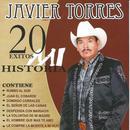 20 Exitos Mi Historia thumbnail