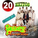 20 Exitos Cumbias thumbnail