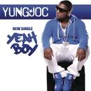Yeah Boy (Radio Single) (Explicit) thumbnail