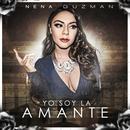 Yo Soy La Amante (Con Guitarras) (Single) thumbnail