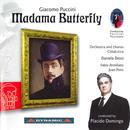 Puccini: Madama Butterfly thumbnail