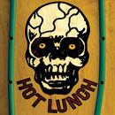Hot Lunch (Deluxe Edition) thumbnail