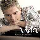 Eyes Of A Stranger (Single) thumbnail