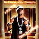 I AM TN (Young Buck Edition) thumbnail