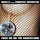 F**k me on the Dancefloor thumbnail