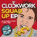 Squad Up EP thumbnail