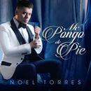 Me Pongo De Pie thumbnail