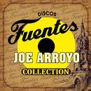 Discos Fuentes Collection - Joe Arroyo thumbnail