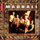 The Best Of Madball thumbnail