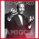 Amigos (Remastered) thumbnail