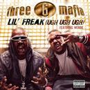 Lil' Freak (Ugh Ugh Ugh) thumbnail