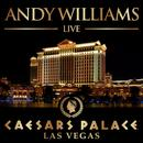 Live At Caesars Palace, Las Vegas thumbnail