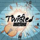 Twisted (Single) thumbnail