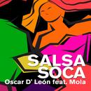 Salsa Soca (Single) thumbnail
