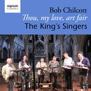 Bob Chilcott: Thou, My Love, Art Fair thumbnail